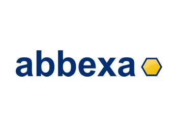 نمایندگی فروش محصولات شرکت abbexa ابکسا