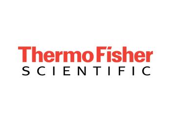 نمایندگی فروش محصولات شرکت Thermo Fisher ترموفیشر