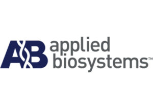 applied biosystems (ABI)