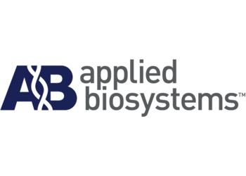 نمایندگی فروش محصولات شرکت applied biosystems (ABI)