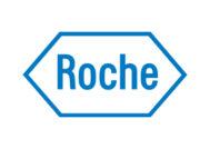 نمایندگی فروش محصولات شرکت Roche در ایران