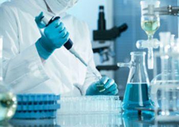 نماینده رسمی فروش مواد آزمایشگاهی فوق تخصصی