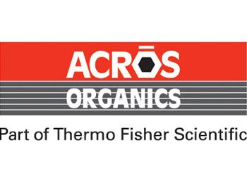 نمایندگی فروش محصولات شرکت ACROS آکرس
