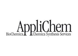 AppliChem اپلیکم