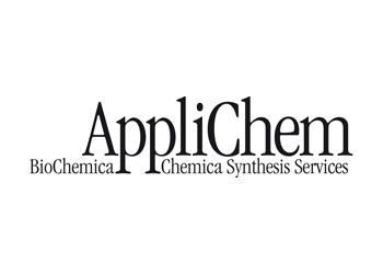 نمایندگی فروش محصولات شرکت AppliChem اپلیکم
