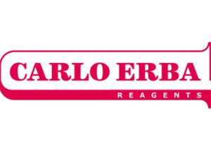 CARLO ERBA کارلو اربا