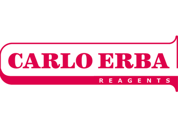 نمایندگی فروش محصولات شرکت CARLO ERBA کارلو اربا