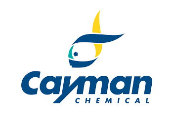 نمایندگی فروش محصولات شرکت Cayman کیمن