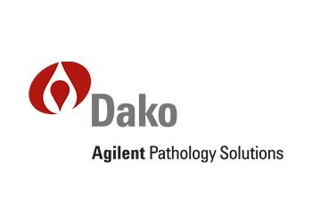 نمایندگی اصلی فروش محصولات شرکت Dako داکو