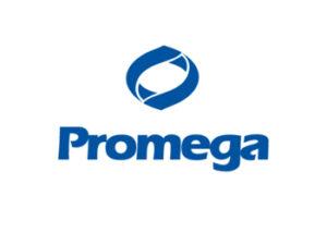Promega پرومگا
