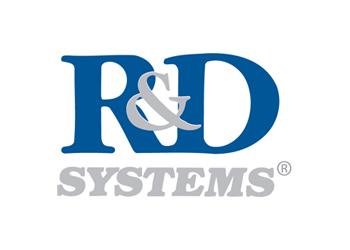 نمایندگی فروش محصولات شرکت R&D SYSTEMS
