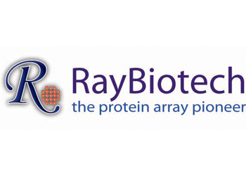 نمایندگی فروش محصولات شرکت RayBiotech ری بایوتک