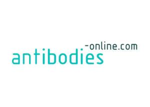 antibodies-online