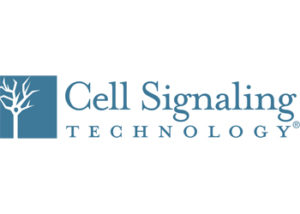 Cell Signaling Technology (CST)