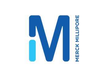 نمایندگی اصلی فروش محصولات شرکت MERCK مرک