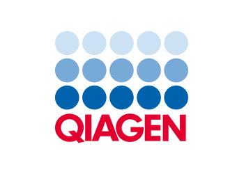 نمایندگی فروش محصولات شرکت QIAGEN کیاژن