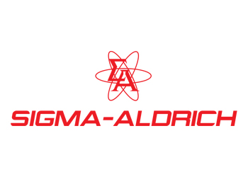 نمایندگی اصلی فروش محصولات شرکت SIGMA ALDRICH سیگما آلدریچ