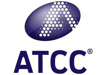 نمایندگی فروش محصولات شرکت ATCC