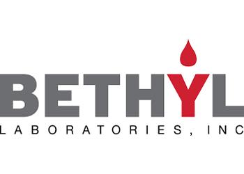نمایندگی فروش محصولات شرکت BETHYL LABORATORIES بتیل