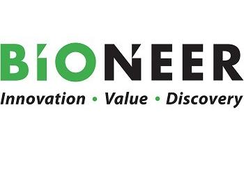 نمایندگی فروش محصولات شرکت BIONEER بایونیر