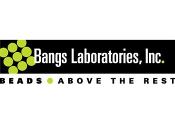 نمایندگی فروش محصولات شرکت Bangs Laboratories