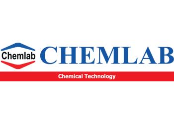 نمایندگی فروش محصولات شرکت CHEMLAB کم لب