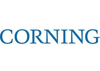 نمایندگی فروش محصولات شرکت CORNING کورنینگ