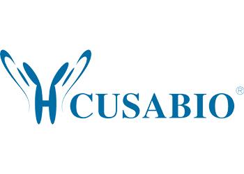 نمایندگی فروش محصولات شرکت CUSABIO کازابایو
