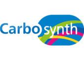 نمایندگی فروش محصولات شرکت Carbosynth