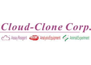 نمایندگی فروش محصولات شرکت Cloud-Clone Corp (CCC)