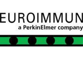 نمایندگی فروش محصولات شرکت EUROIMMUN