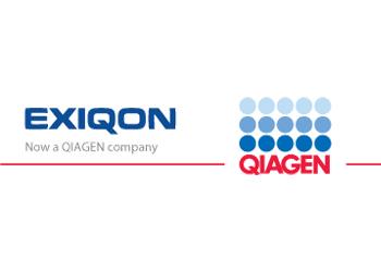 نمایندگی فروش محصولات شرکت EXIQON اگزیکون