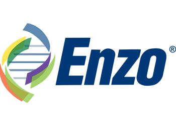 نمایندگی فروش محصولات شرکت Enzo انزو