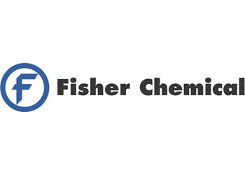 نمایندگی فروش محصولات شرکت Fisher Chemical