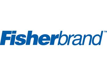 نمایندگی فروش محصولات شرکت Fisherbrand فیشر برند