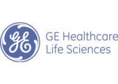 نمایندگی فروش محصولات شرکت GE Healthcare Life Sciences