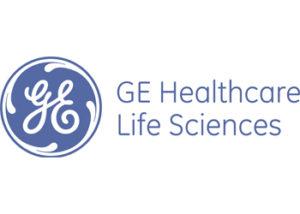 GE Healthcare Life Sciences