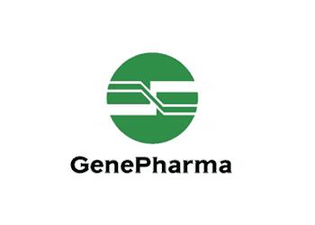 نمایندگی فروش محصولات شرکت GenePharma ژن فارما