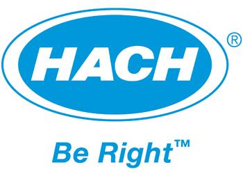 نمایندگی فروش محصولات شرکت HACH