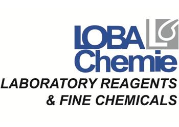 نمایندگی فروش محصولات شرکت LOBA Chemie لوباکم