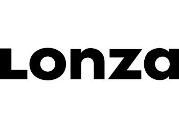 نمایندگی فروش محصولات شرکت Lonza