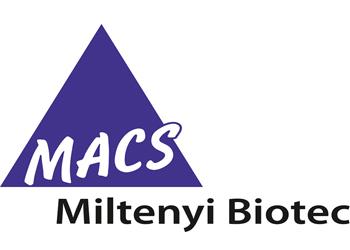 نمایندگی فروش محصولات شرکت Miltenyi Biotec میلتنی بیوتک