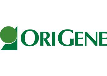 نمایندگی فروش محصولات شرکت ORIGENE اوریژن