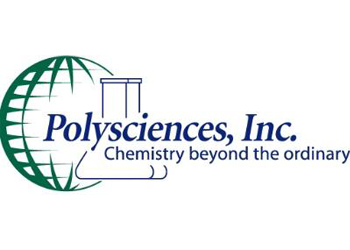 نمایندگی فروش محصولات شرکت Polysciences پلی سانیس