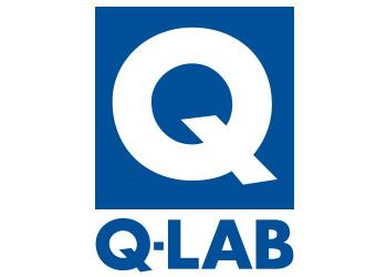 نمایندگی فروش محصولات شرکت Q-LAB کیولب