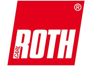 نمایندگی فروش محصولات شرکت ROTH