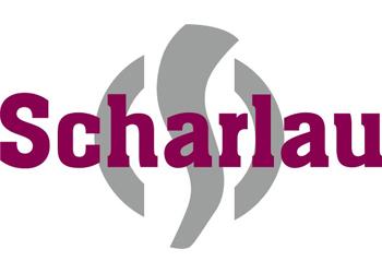 نمایندگی فروش محصولات شرکت Scharlau شارلو