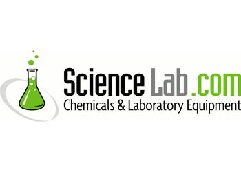 نمایندگی فروش محصولات شرکت Science Lab ساینس لب