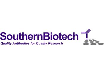 نمایندگی فروش محصولات شرکت Southern Biotech