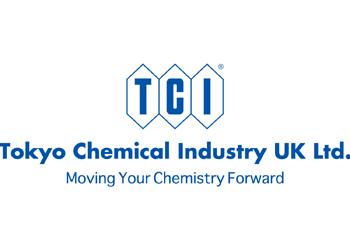 نمایندگی فروش محصولات شرکت TCI تی سی آی
